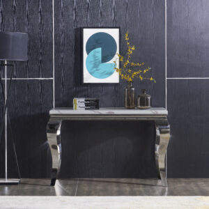 Florence - Console Table