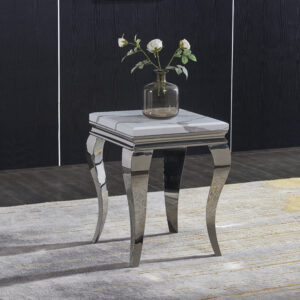 Florence - Lamp Table