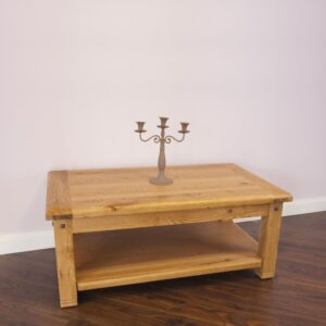 Donny Coffee Table